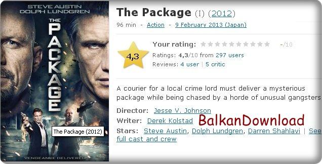 thepackage2012imdp5ui3.jpg