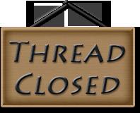 thread-closed4jjq.png