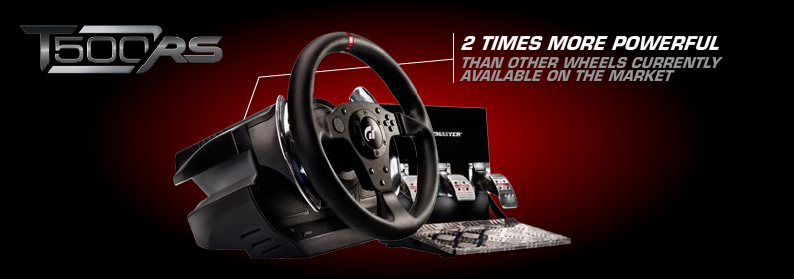thrustmaster-t500rs-bajxqa.png