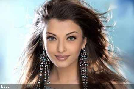Aishwarya Rai Botox