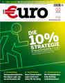 EURO Finanzmagazin