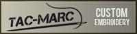 Tac MArc