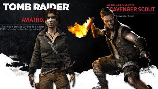 DLC PS3 Downloads