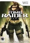 tombraider-wiiudhp.jpg