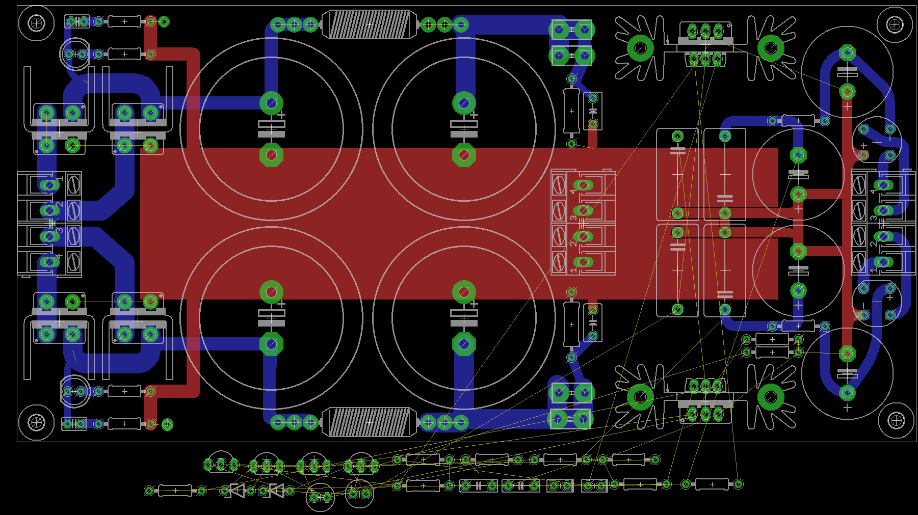 Roenders Fc 100 Prototype And Builders Thread Page 9 Diyaudio Dc Filter 21 Http Abloadde Img Topviewfgzpu