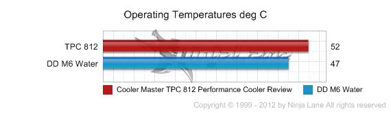 tpc_812_chart13-1ubknu.png