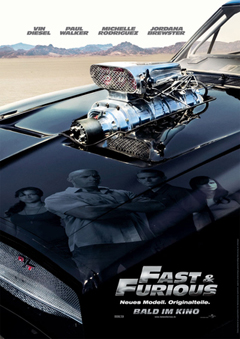 Fast.And.Furious.Neues.Modell.Originalteile.German.AC3.BDRip.XviD-CRUCiAL