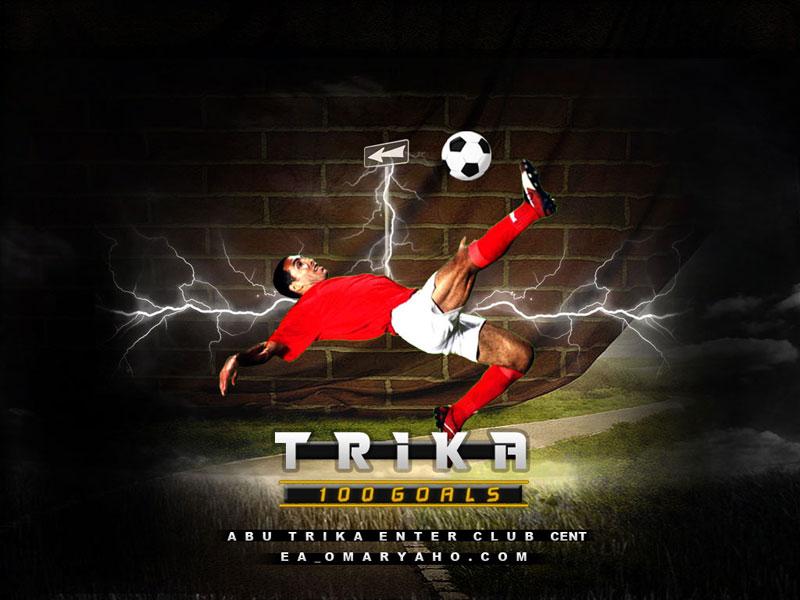 محمد ابو تريكة صور روعة Tr-goal-2011.22.1p4r