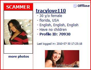 tracyjerrylove10_profiq9sg.jpg