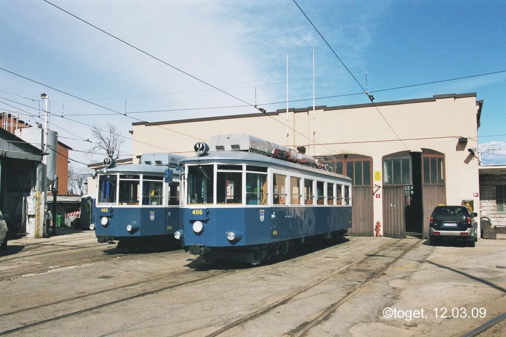 http://www.abload.de/img/tram-ts0106pgv.jpg