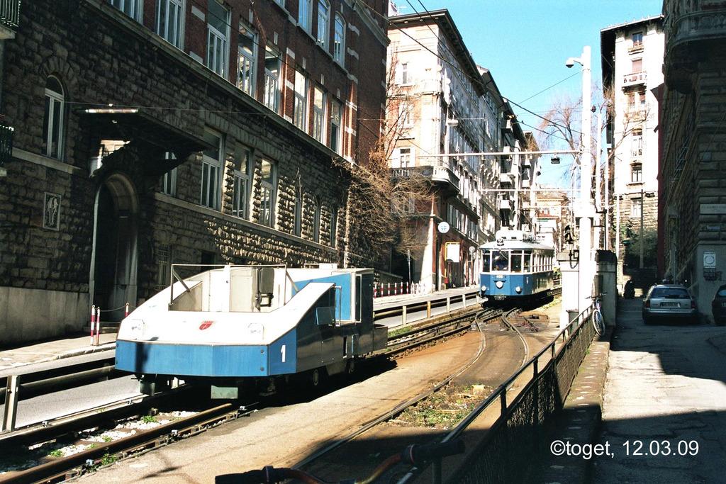 http://www.abload.de/img/tram-ts05lvbc.jpg