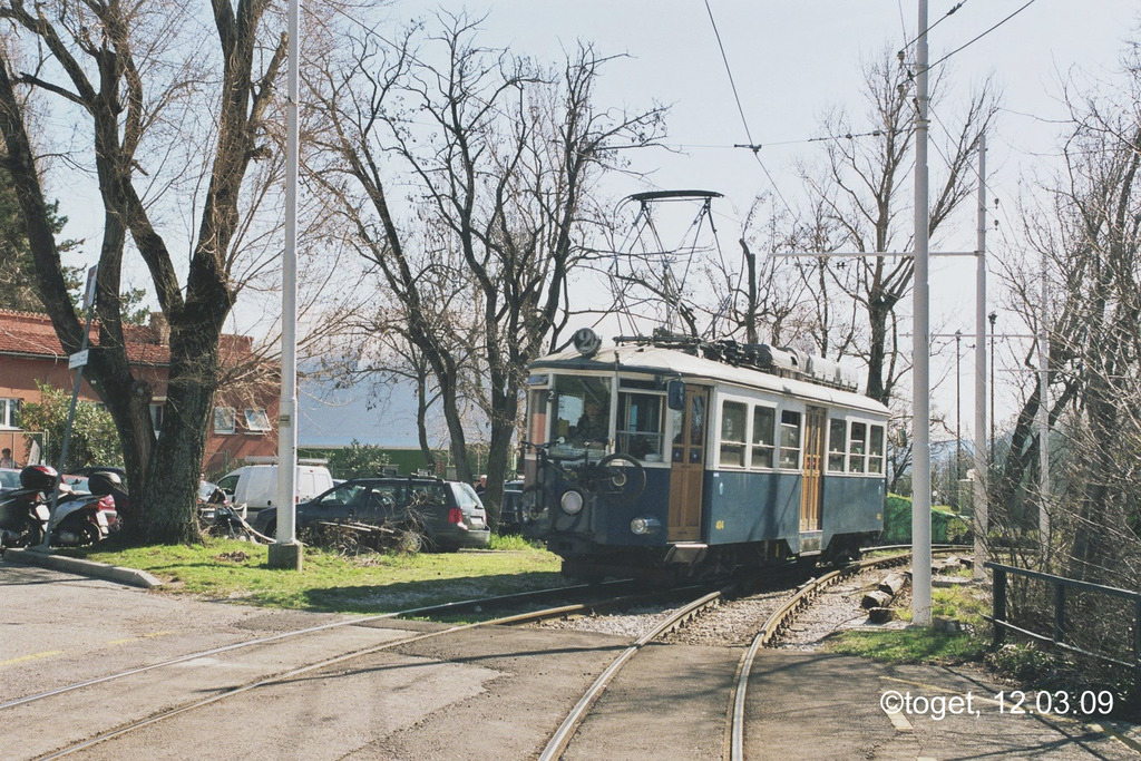 http://www.abload.de/img/tram-ts08vogv.jpg