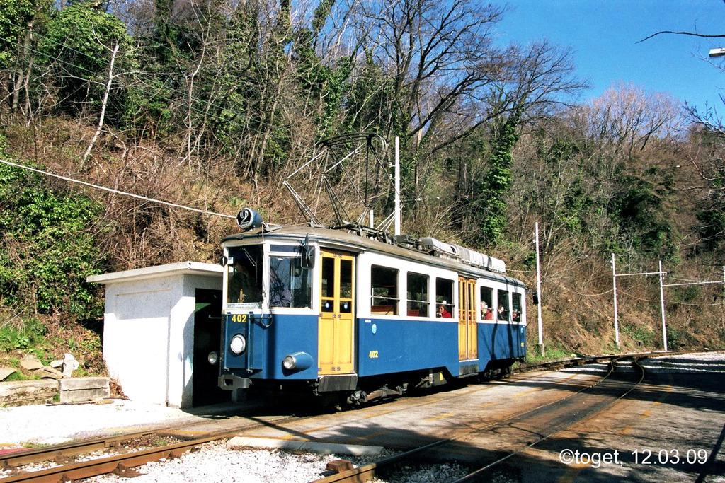 http://www.abload.de/img/tram-ts097uxz.jpg