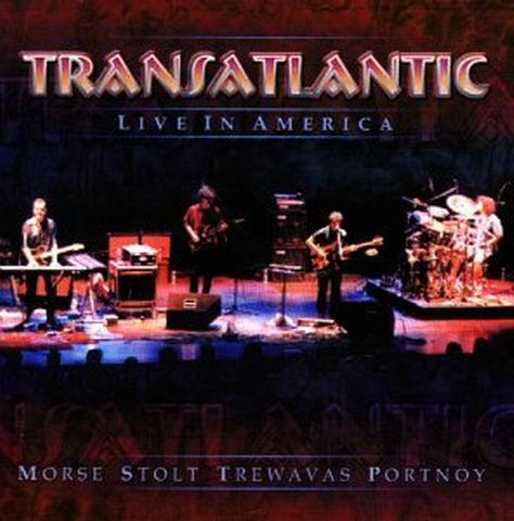 [Bild: transatlantic_live_in_2v0b.jpg]