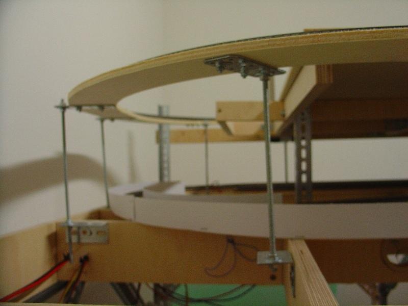 c gleis anlage wolfsweiler rahmenaufzug seite 8 stummis modellbahnforum. Black Bedroom Furniture Sets. Home Design Ideas