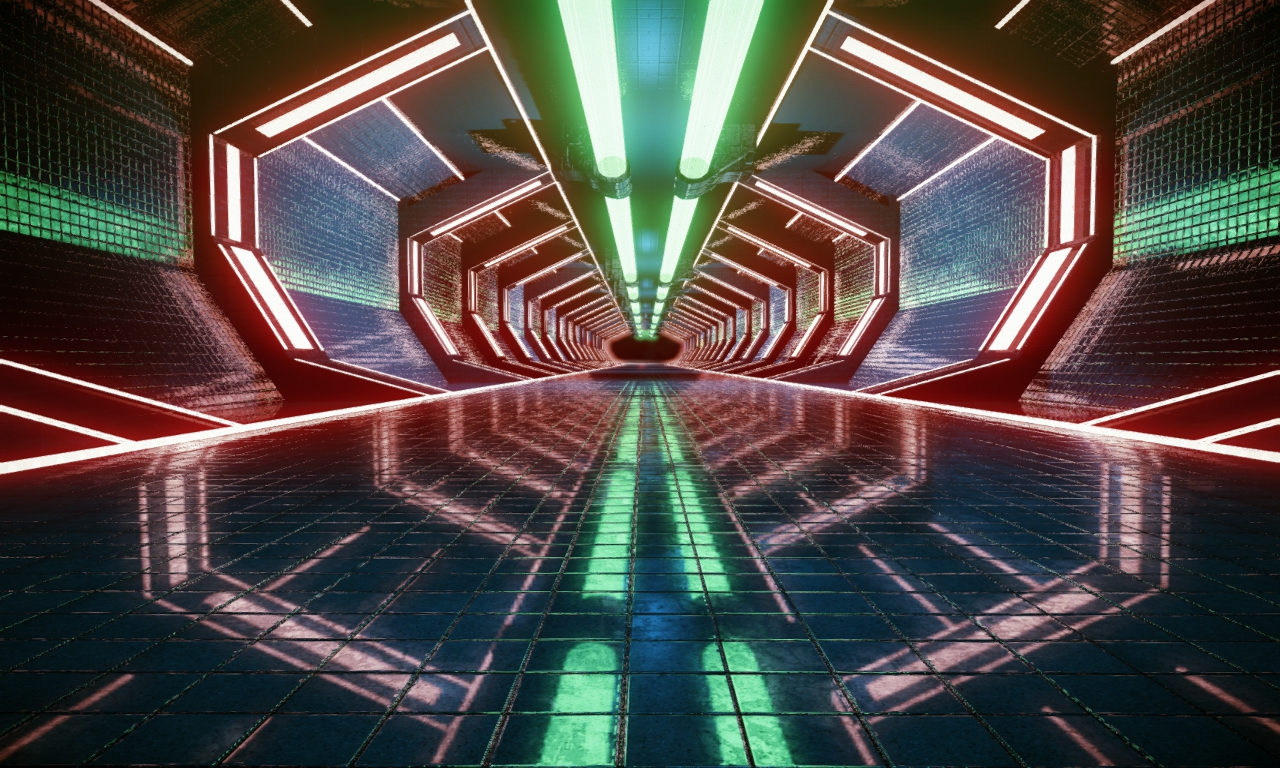 Mohamed baki spaceship interior revised comp medres - Alien Ship Interior