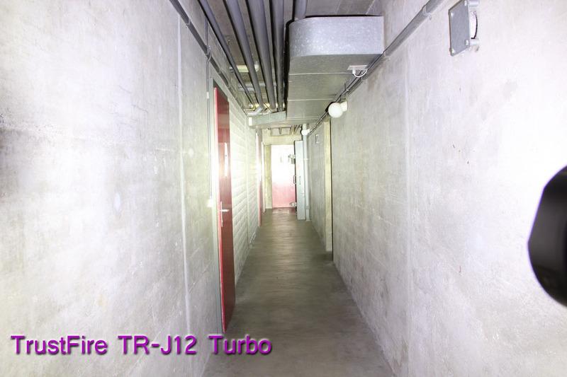 trustfiretr-j12turbod9uzr.jpg