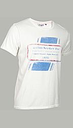 T-Shirt für 4,99 Euro