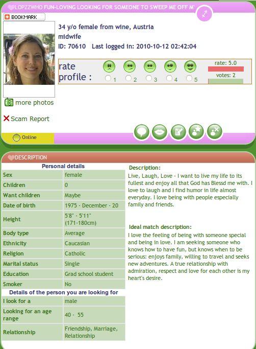 tsotsoo_ca_profile1qcj2.jpg