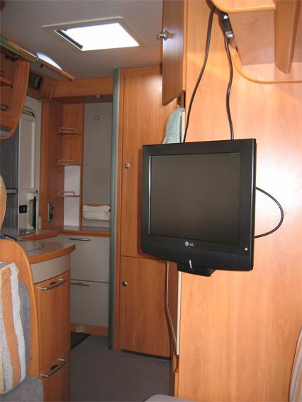 hme reisemobil forum thema anzeigen bastelanregungen. Black Bedroom Furniture Sets. Home Design Ideas