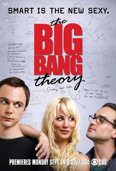 The.Big.Bang.Theory.S02E14.In.der.Kreditklemme.German.Dubbed.WS.DVDRip.XviD-iNSPiRED