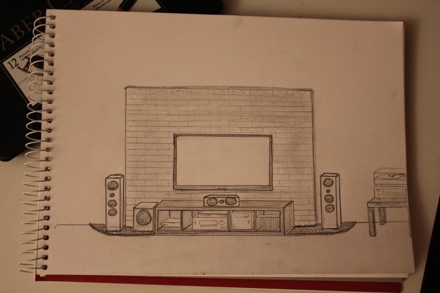 Tv wandhalterung selber bauen  Nauhuri.com | Tv Wandhalterung Selber Bauen ~ Neuesten Design ...