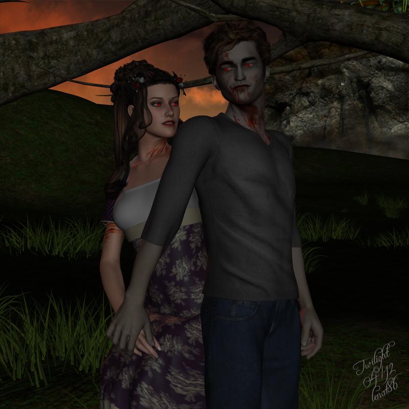 3. Battle von andrakis Twilight-post3kwlh3