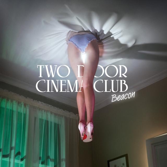 [Bild: two-door-cinema-club-3epea.jpg]
