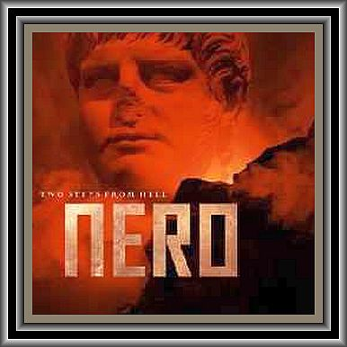 Two Steps From Hell Nero