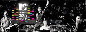 U2 Kurzgig Berlin