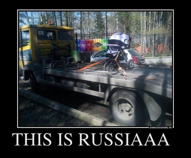 Tymczasem w Rosji #10 38