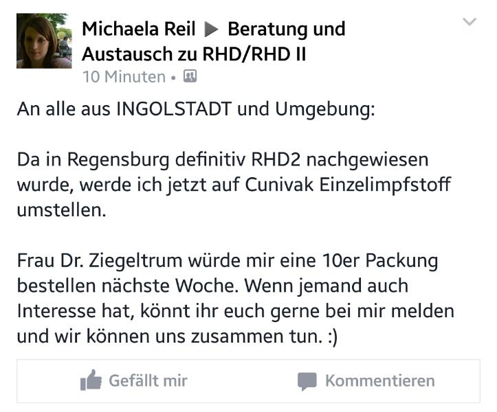 rhd wahrscheinlich rhdv2 in regensburg und umgebung auch wohl in deggendorf seite 9. Black Bedroom Furniture Sets. Home Design Ideas