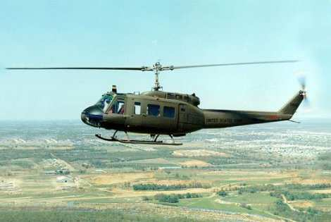 uh-1-hueyqno3.jpg