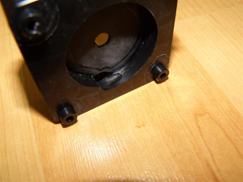 http://www.abload.de/img/umbau2006-2007cmstacke6ql7.jpg