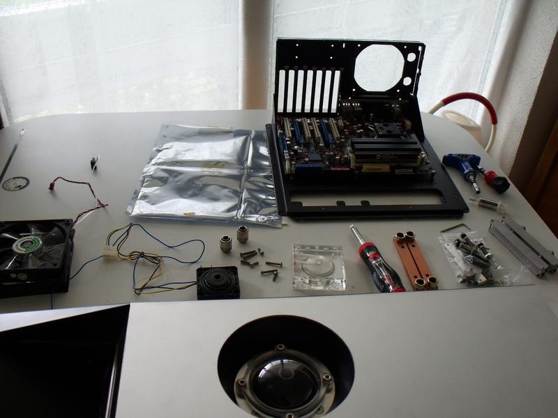 http://www.abload.de/img/umbau2006-2007cmstackenbxm.jpg