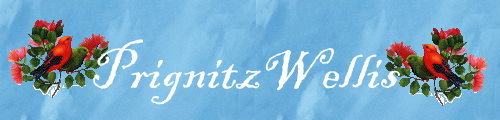 Prignitz Wellisl