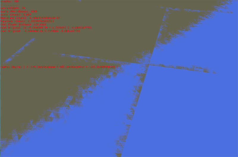 unbenannt-208z3y.png