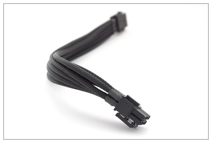 Cable Sleeving Guide [Archive] - Page 2 - XtremeSystems Forums