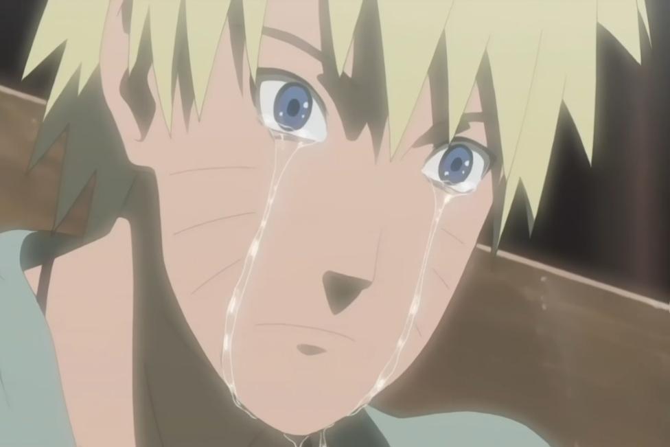 Anime Characters 153 Cm : Traurige und lustige anime manga szenen zitat