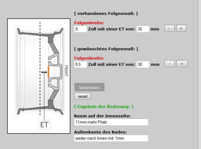 8e b7 19 zoll felgen in sterreich. Black Bedroom Furniture Sets. Home Design Ideas