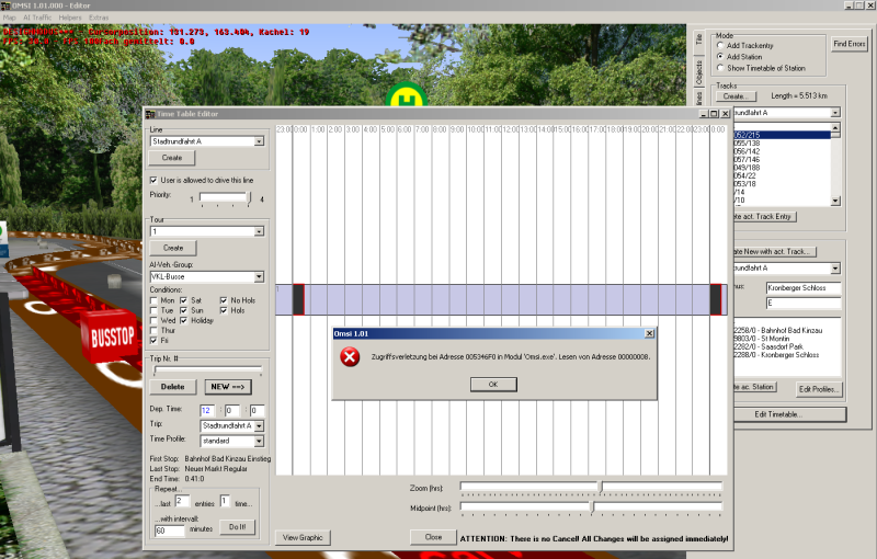 Erster-Eindruck/Screenshots/Videolink-Thread - Seite 21 Unbenanntayc3m