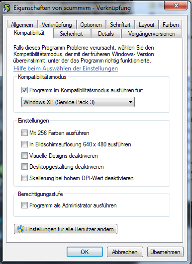 http://www.abload.de/img/unbenanntguyw.png