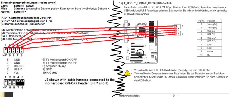 Car-PC.info :: Thema anzeigen - M4 anschluss USB + Start Mängel