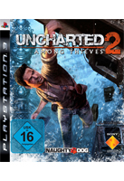 uncharted_2btfg.jpg