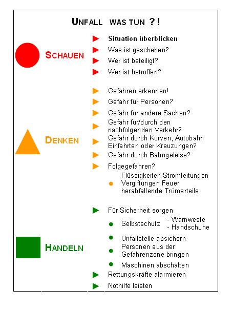 Nach Unfall -> Helm ab ! - Seite 3 - www.bmw-bike-forum.info