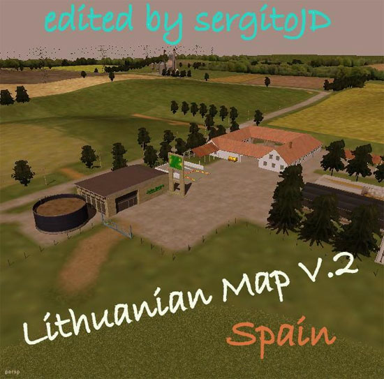 Lithuanian_farm V.2edited