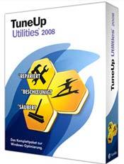 Tuneup 2008 Vollversion Kostenlos Downloaden Chip Free Download