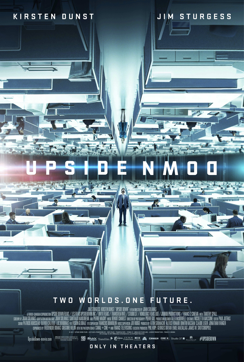 Upside Down 2012 720p BluRay DTS x264-PublicHD