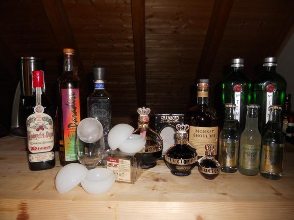 Billiger Preis Tequila Glas Arette Logo Schild Billigverkauf 50% Spirituosen