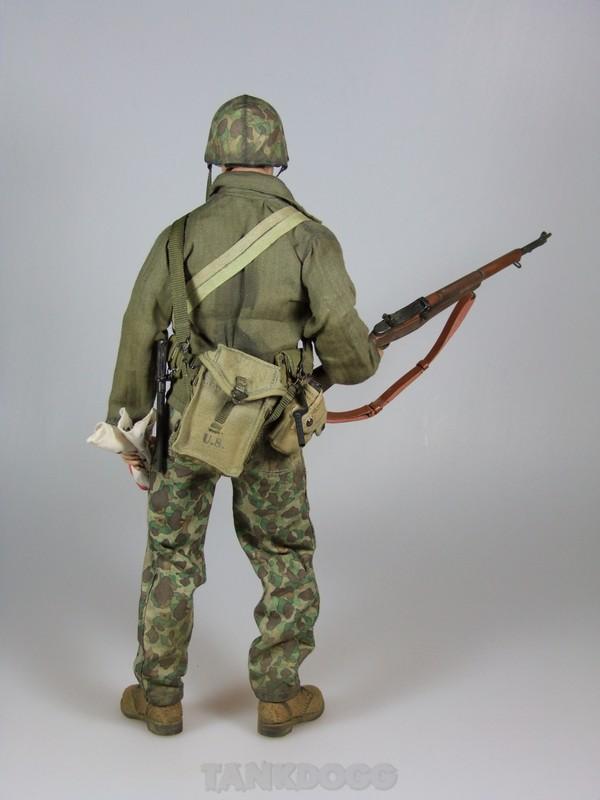 World At War Wwi Wwii Amp Civil Wars Tarawa 1943 U S M